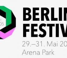 Apfelsina Berlin Festival 2015 220x190 No Room For Squares apfelsina news