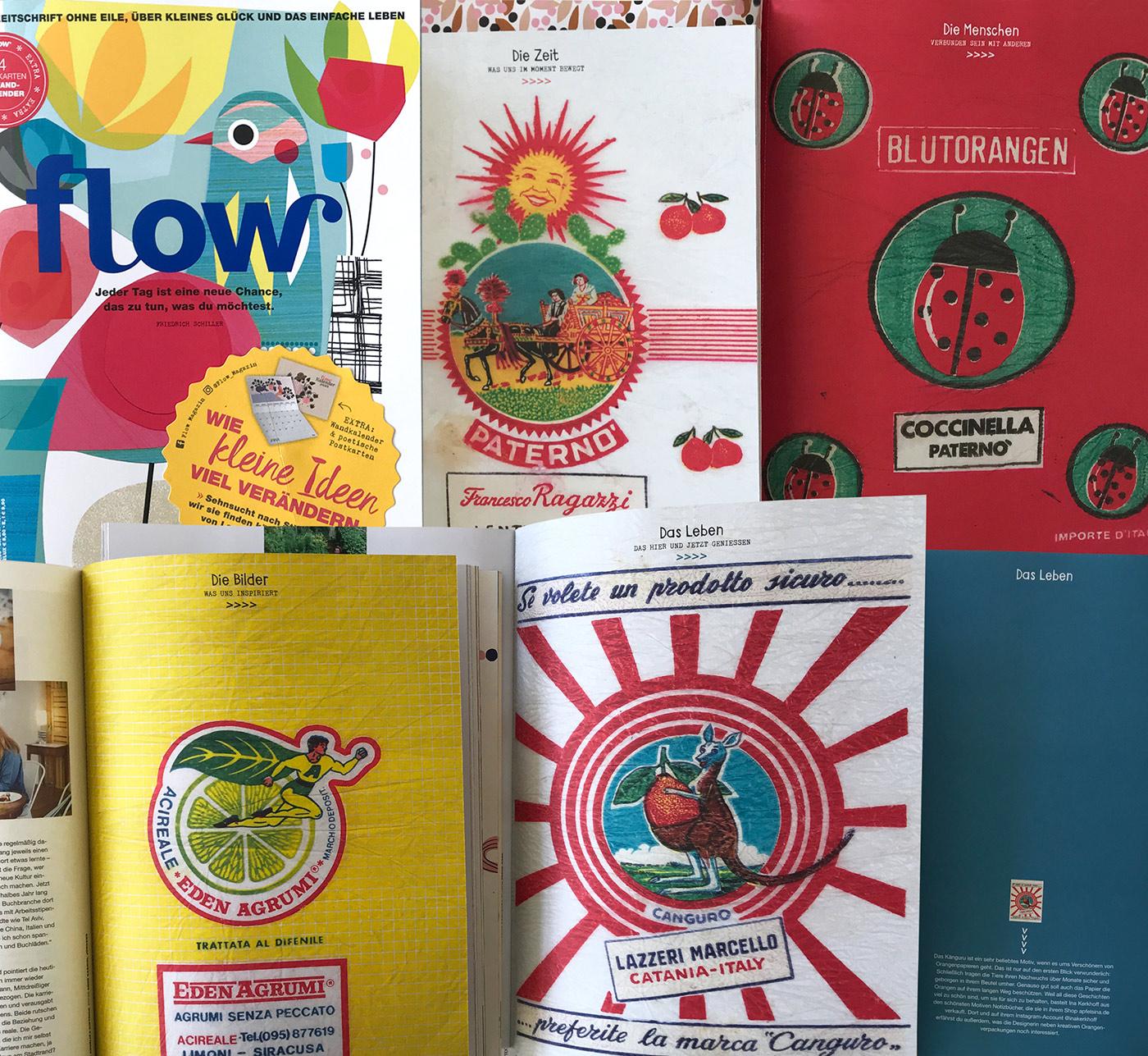 Apfelsina-Flow-Ausgabe 01-2020