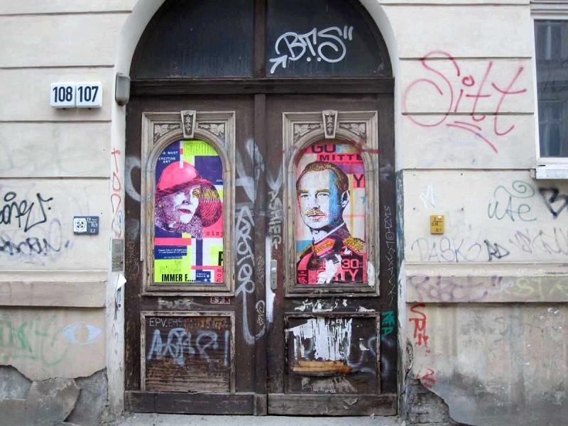 auguststrasse_berlin_mitte