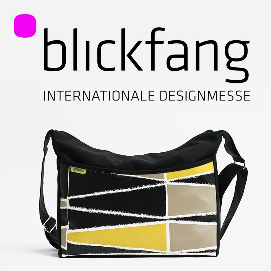 blickfang2