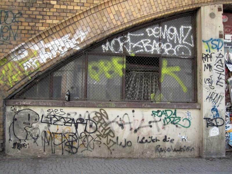dircksenstrasse3_berlin_mitte