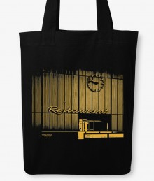 Apfelsina tf beutel schwarz gold 220x259 No Room For Squares apfelsina news