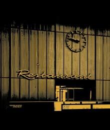 Apfelsina tf beutel schwarz gold motiv 220x259 No Room For Squares apfelsina news