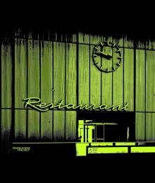 Apfelsina tf beutel schwarz neon motiv 220x259 No Room For Squares apfelsina news